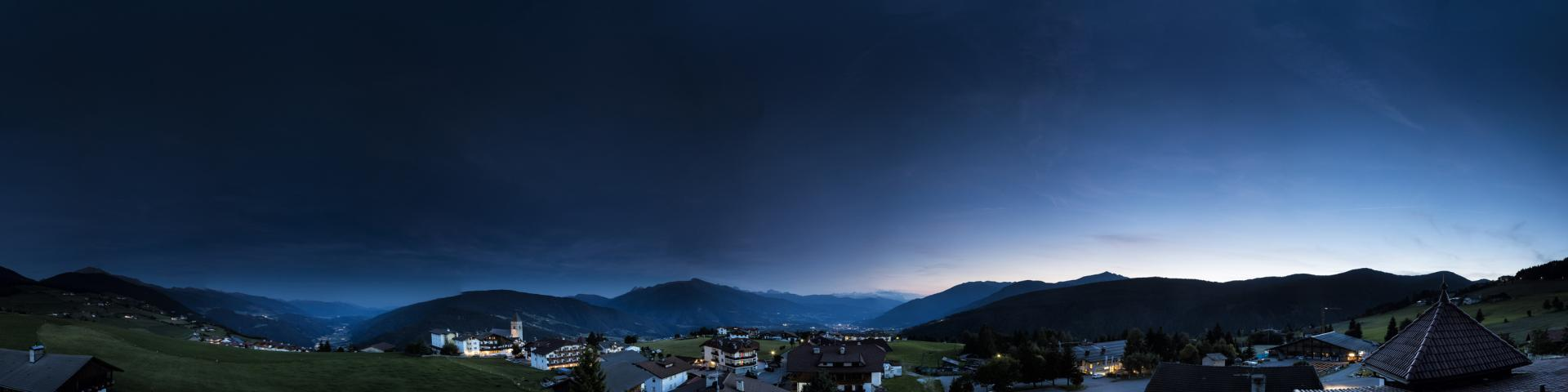 panorama_nacht.jpg