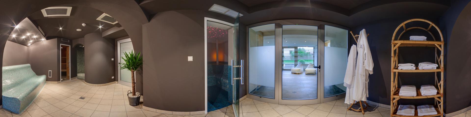 sauna_ug_cube_equi.jpg
