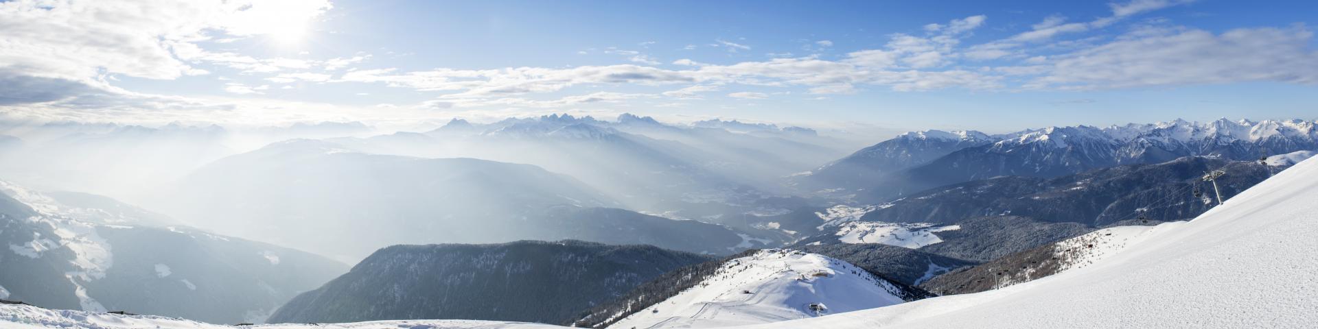 winterpanorama_gitschberg.jpg