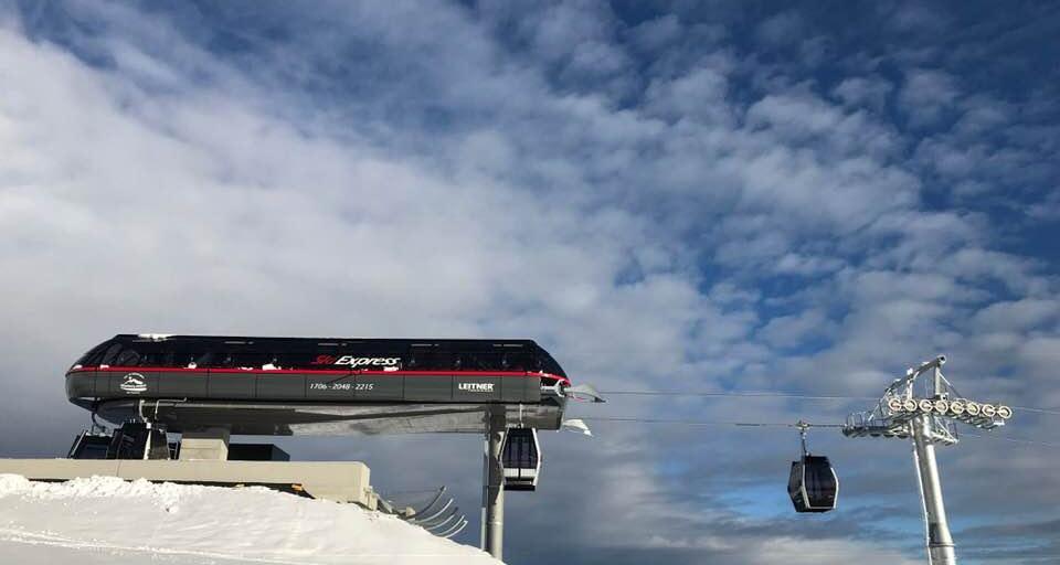foto_skiexpress.jpg