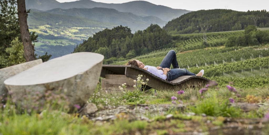 oelberg_entspannungspunkt1_hn.jpg