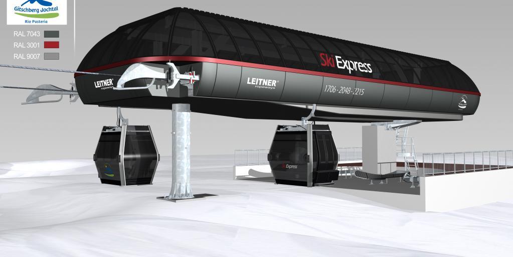 ski-express-2_29238972827_o.jpg