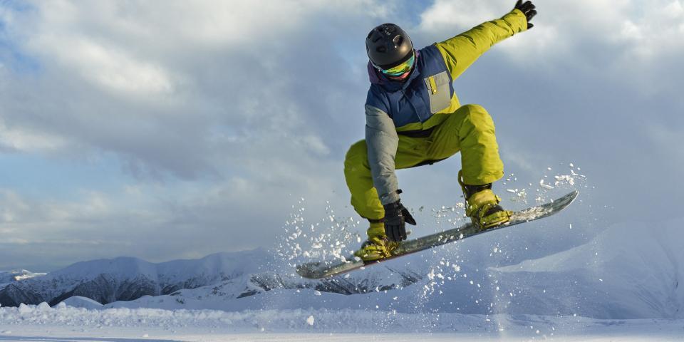 ski_5.jpg