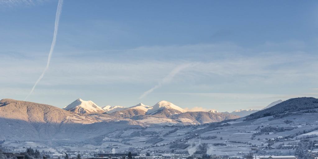 winter-panorama_39290415634_o.jpg