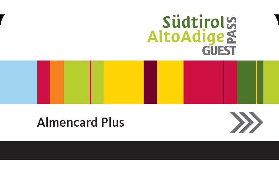 almencardplus_2018.png