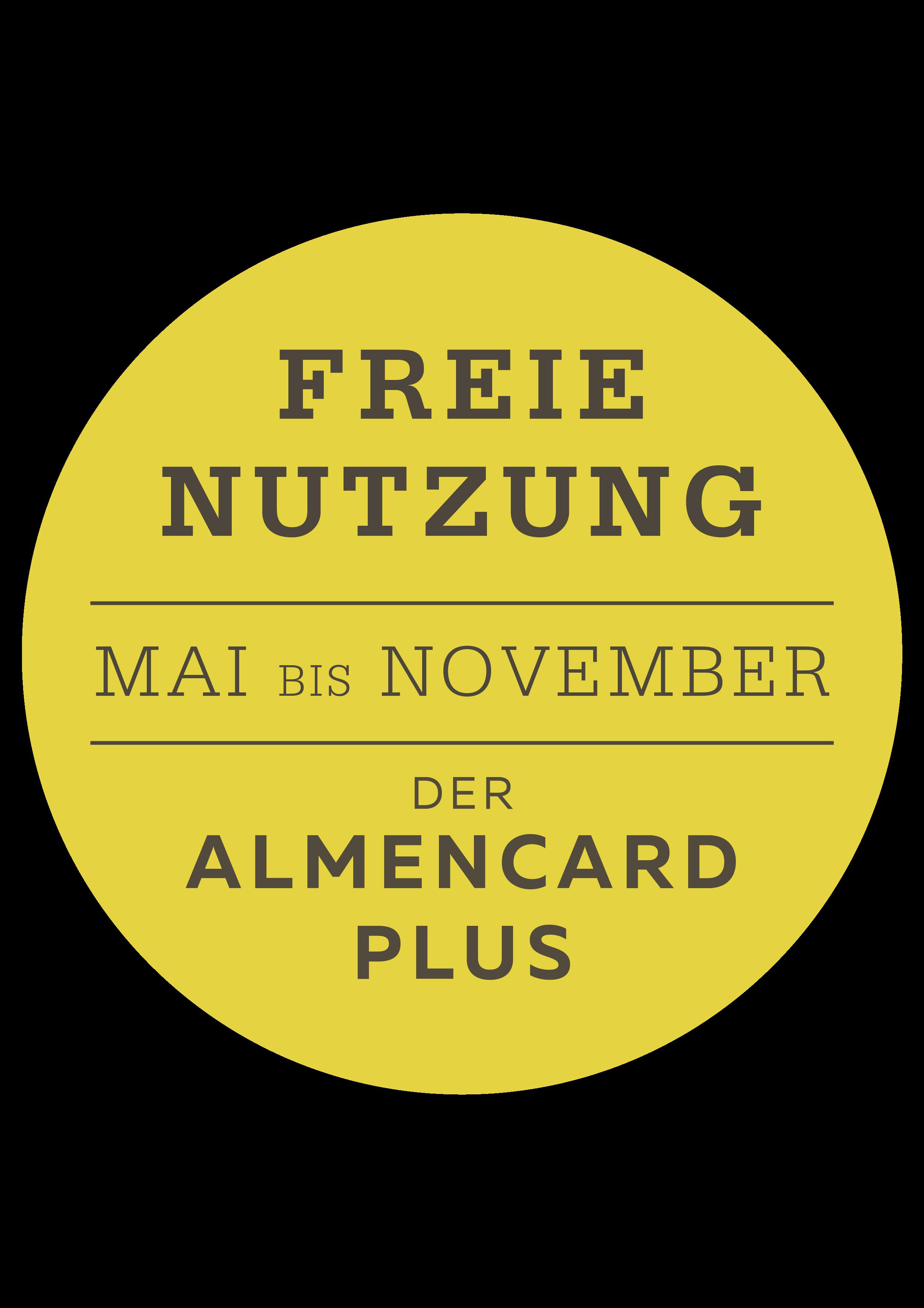 almencardplus_de.png