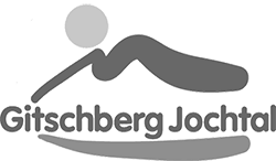 gitschberg-jochtal_1-min.png