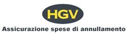 hgv_it.jpg